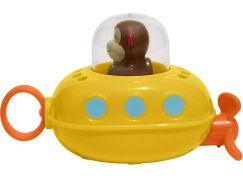 Skip Hop Zoo hračka do vody Ponorka Opička