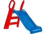 Skluzavka BIG Baby slide