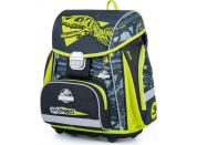 Školní batoh Premium Jurassic World