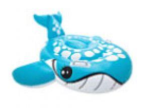 Skvělé osvěžení u vody s hračkami INTEX