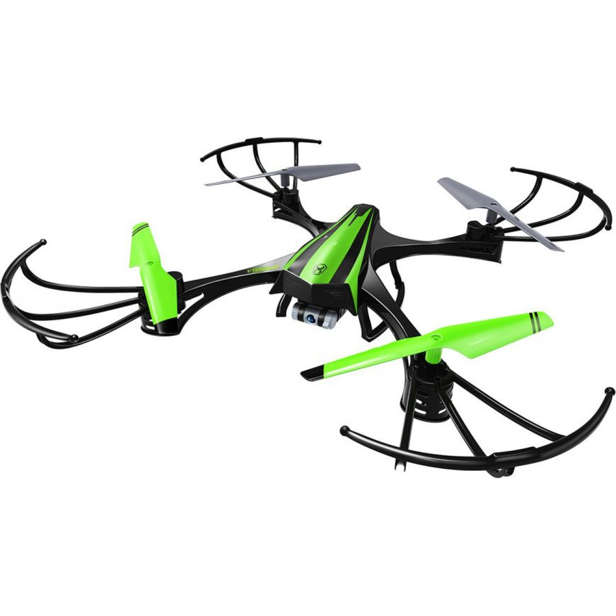 Sky Viper RC HD Video Drone