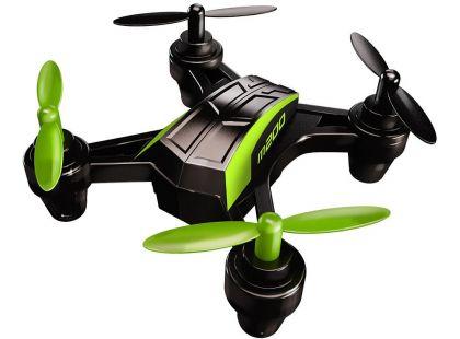 Sky Viper RC Nano drone m200