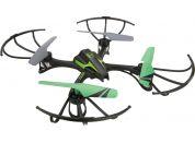 Sky Viper RC Stunt Drone s670
