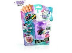 Slime sliz 1pack pro holky fialový Cosmic