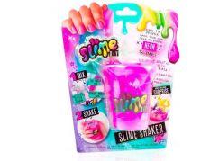 Slime sliz 1pack pro holky růžový