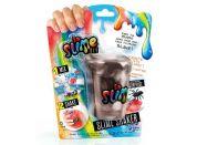 Slime sliz 1pack pro kluky černý