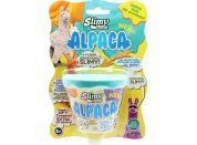 Slimy Alpaca, 100 g zelený