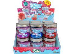 Slimy Magma Glaze, 250 g