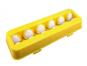 Smart Eggs 4