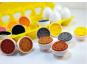Smart Eggs 3