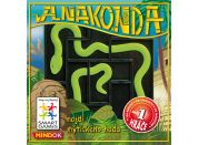 Smart Games Anakonda