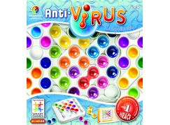 Smart Games Anti virus