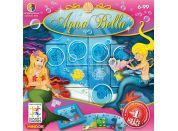 Smart Games Aqua Bella