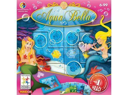 Smart Games Aqua Bella