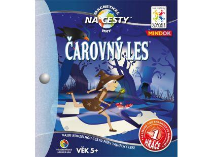 Smart Games Čarovný les