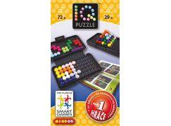 Smart Games IQ Puzzle
