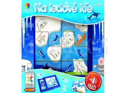 Smart Games Na ledové kře