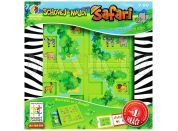 Smart Games Safari