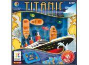 Smart Games Titanic