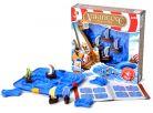 Smart Games Vikingové v bouři 3