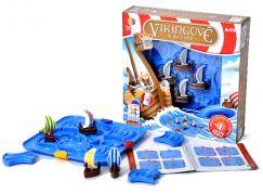 Smart Games Vikingové v bouři