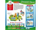 Smart Games Záhadný hrad 4