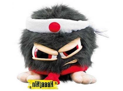 Smasha Ballz - Ninjaaah