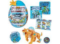 Smashers - Ice Age malé balení oranžový pařát
