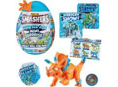 Smashers - Ice Age malé balení tmavě oranžový pařát