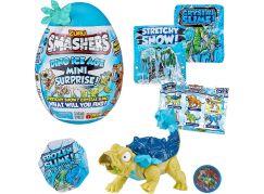 Smashers - Ice Age malé balení tyrkysový pařát