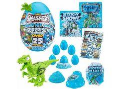 Smashers - Ice Age velké balení zelený pařát