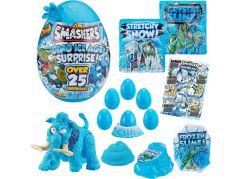 Smashers - Ice Age velké balení modrý pařát