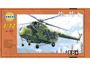 Směr Mil Mi-4