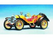Směr Model auta 1:32 Mercer Raceabout 1912