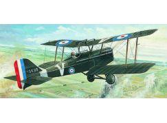 Směr Model letadla 1:48 R.A.F. SE 5a Scout