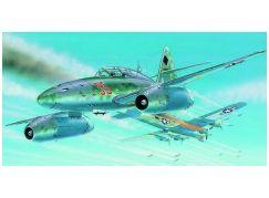 Směr Model letadla 1:72 Messerschmitt ME 262 B-1a/U1