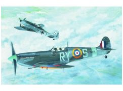 Směr Model letadla 1:72 Supermarine Spitfire Mk.Vb