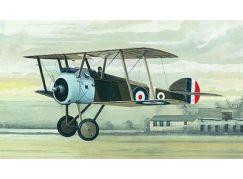 Směr Model letadlo 1:48 Sopwith Camel