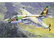 Směr Model Suchoj Su-25K