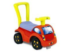 Smoby Odrážedlo Auto Initio II 440821