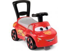 Smoby Odrážedlo Cars 3