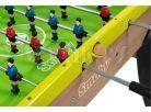 Smoby Stolní fotbal No.1 2