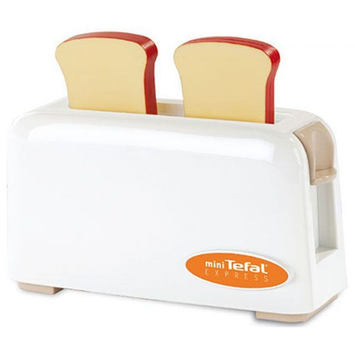Smoby Tefal mini Express Toaster