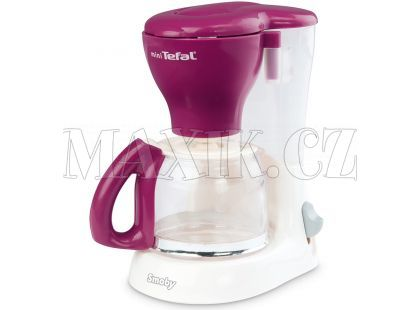 Smoby Tefal Mini kávovar
