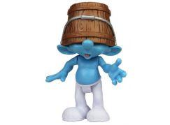Šmoulové figurka - Nešika