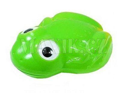 Směr Žába do vody 17cm