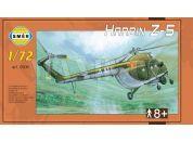 Směr Harbin Z-5