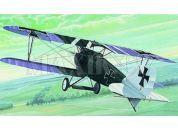 Směr Model letadla 1:48 Albatros DIII