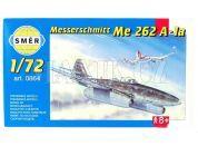 Směr Model letadla 1:72 Messerschmitt Me 262A-1a