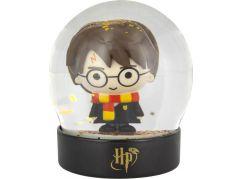 Sněžítka Harry Potter